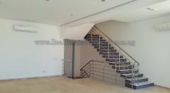 Fully Serviced 4 Bedroom Terrace Apartment Banana Island Ikoyi