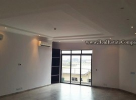 Serviced Apartment 3 Bedroom Victoria Island Ext.