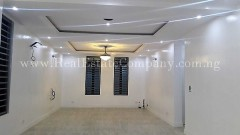 Top-Notch 4 Bedroom House For Sale in Lekki