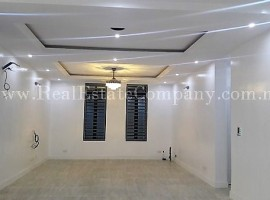 Top-Notch 4 Bedroom House For Sale in Lekki