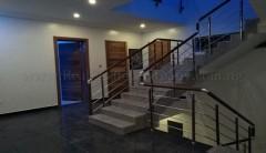Modern 5 Bedroom Detached House